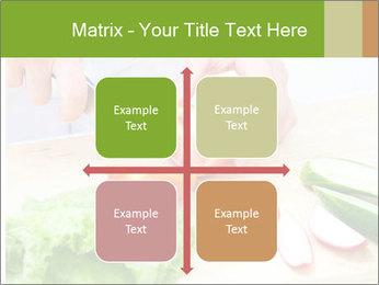 0000080114 PowerPoint Templates - Slide 37