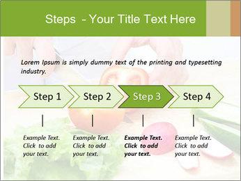 0000080114 PowerPoint Templates - Slide 4
