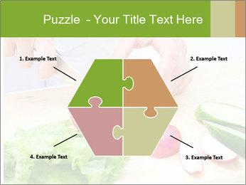0000080114 PowerPoint Templates - Slide 40