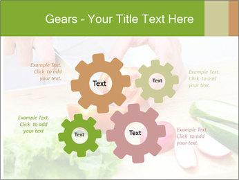 0000080114 PowerPoint Templates - Slide 47