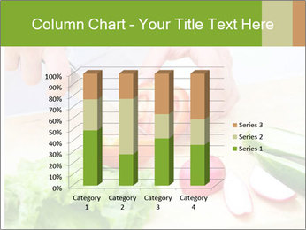 0000080114 PowerPoint Templates - Slide 50