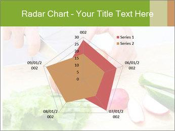 0000080114 PowerPoint Templates - Slide 51