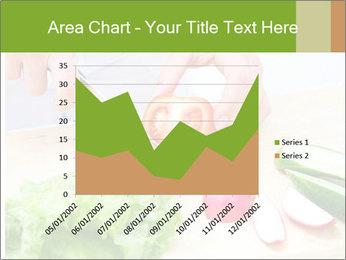 0000080114 PowerPoint Templates - Slide 53