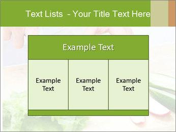 0000080114 PowerPoint Templates - Slide 59