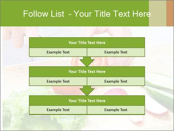 0000080114 PowerPoint Templates - Slide 60