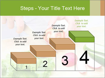 0000080114 PowerPoint Templates - Slide 64