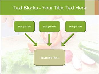 0000080114 PowerPoint Templates - Slide 70