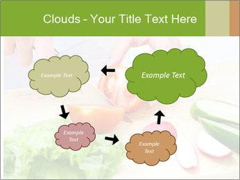 0000080114 PowerPoint Templates - Slide 72