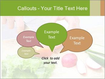 0000080114 PowerPoint Templates - Slide 73