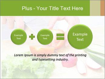 0000080114 PowerPoint Templates - Slide 75