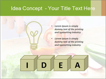 0000080114 PowerPoint Templates - Slide 80