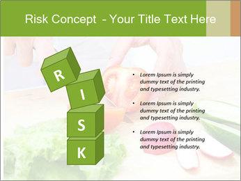 0000080114 PowerPoint Templates - Slide 81