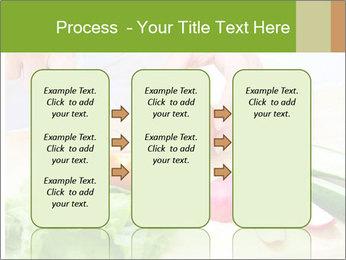 0000080114 PowerPoint Templates - Slide 86
