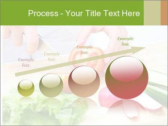 0000080114 PowerPoint Templates - Slide 87