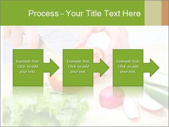 0000080114 PowerPoint Templates - Slide 88