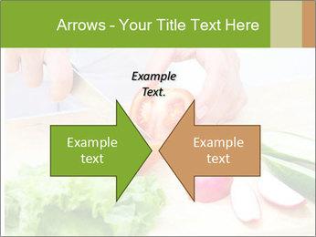0000080114 PowerPoint Templates - Slide 90