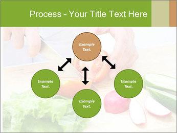 0000080114 PowerPoint Templates - Slide 91