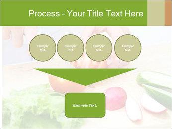 0000080114 PowerPoint Templates - Slide 93