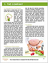 0000080114 Word Template - Page 3