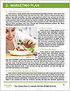 0000080114 Word Template - Page 8
