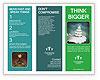 0000080115 Brochure Templates