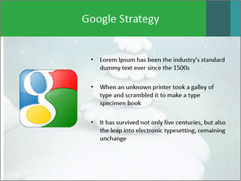 0000080115 PowerPoint Template - Slide 10