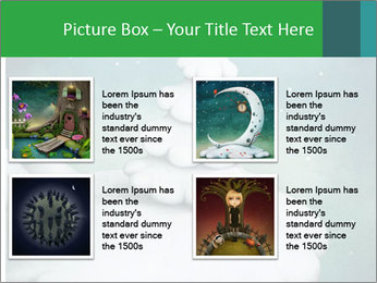 0000080115 PowerPoint Template - Slide 14