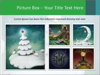 0000080115 PowerPoint Template - Slide 19