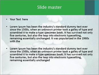 0000080115 PowerPoint Template - Slide 2