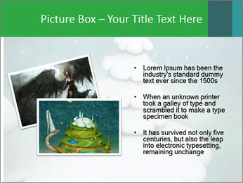 0000080115 PowerPoint Template - Slide 20