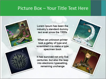0000080115 PowerPoint Template - Slide 24