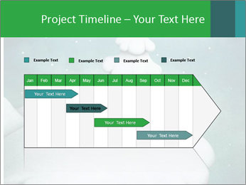 0000080115 PowerPoint Template - Slide 25
