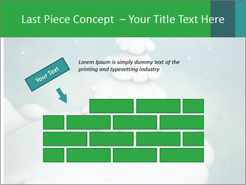 0000080115 PowerPoint Template - Slide 46