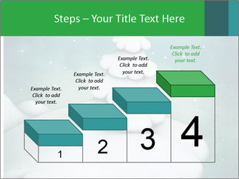 0000080115 PowerPoint Template - Slide 64