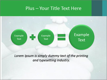0000080115 PowerPoint Template - Slide 75