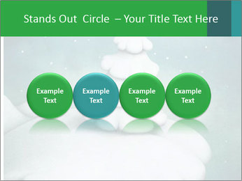 0000080115 PowerPoint Template - Slide 76