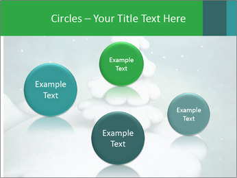 0000080115 PowerPoint Template - Slide 77