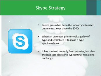 0000080115 PowerPoint Template - Slide 8