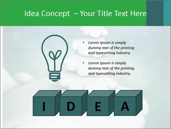 0000080115 PowerPoint Template - Slide 80