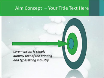 0000080115 PowerPoint Template - Slide 83