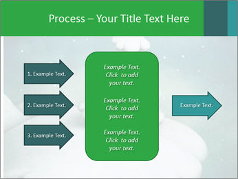 0000080115 PowerPoint Template - Slide 85