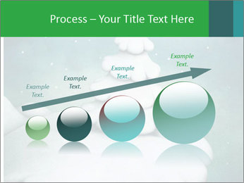 0000080115 PowerPoint Template - Slide 87