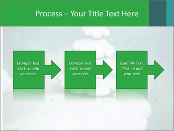 0000080115 PowerPoint Template - Slide 88