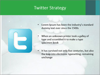 0000080115 PowerPoint Template - Slide 9