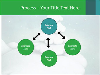 0000080115 PowerPoint Template - Slide 91