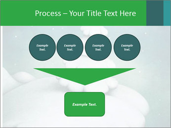 0000080115 PowerPoint Template - Slide 93