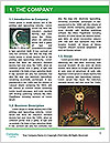 0000080115 Word Template - Page 3