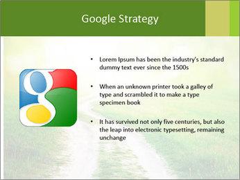 0000080116 PowerPoint Templates - Slide 10