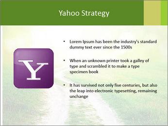 0000080116 PowerPoint Templates - Slide 11