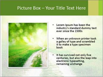 0000080116 PowerPoint Templates - Slide 13